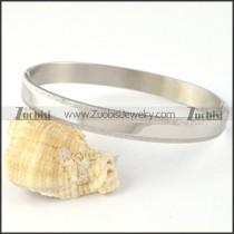 Stainless Steel bracelet - b000422