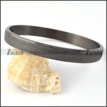 Stainless Steel bracelet - b000419