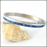 Stainless Steel bracelet - b000432