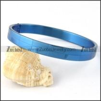 Stainless Steel bracelet - b000410