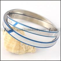 Stainless Steel bracelet - b000439