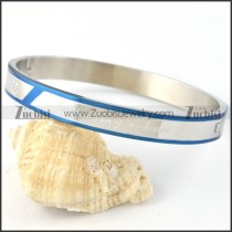 Stainless Steel bracelet - b000437