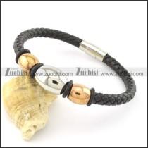 leather bracelets b001598