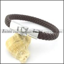 leather bracelets b001629