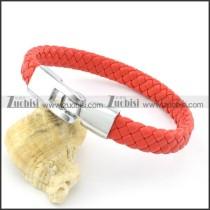 leather bracelets b001630