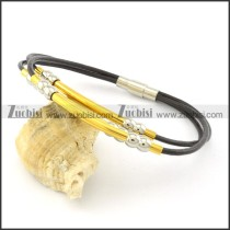 leather bracelets b001623