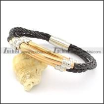 leather bracelets b001627