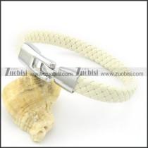 leather bracelets b001631
