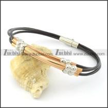 leather bracelets b001624