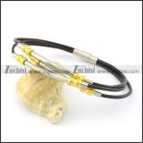 leather bracelets b001622