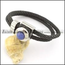leather bracelets b001632