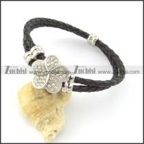 leather bracelets b001639