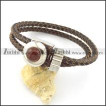 leather bracelets b001638