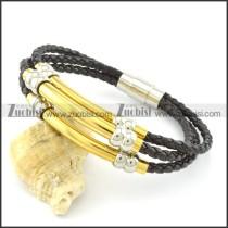 leather bracelets b001626