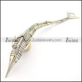 pipefish bracelet called needlefish b002560