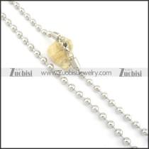 Fashion Necklaces n000587