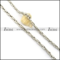 Fashion Necklaces n000579