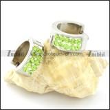 Buy Rhinestone Earring on ZuoBiSiJewelry.com Wholesale Store -e000543