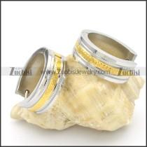 Stainless Steel Earrings -e000244
