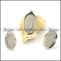 Jewelry Set from ZuoBiSiJewelry.com Matching Jewelry -s000497