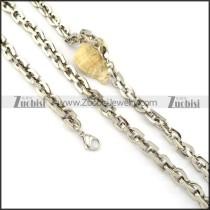 Jewelry Set from ZuoBiSiJewelry.com Matching Jewelry -s000513