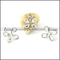 Jewelry Set from ZuoBiSiJewelry.com Matching Jewelry -s000512
