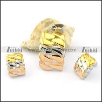 Jewelry Set from ZuoBiSiJewelry.com Matching Jewelry -s000486