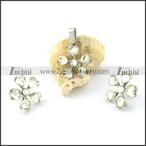 Jewelry Set from ZuoBiSiJewelry.com Matching Jewelry -s000511