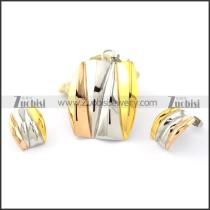 Jewelry Set from ZuoBiSiJewelry.com Matching Jewelry -s000484