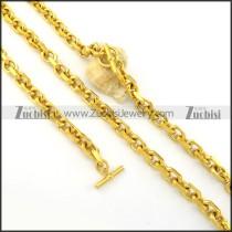 Jewelry Set from ZuoBiSiJewelry.com Matching Jewelry -s000518