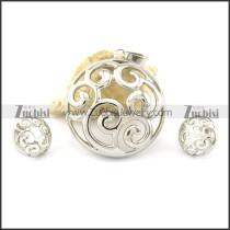 Jewelry Set from ZuoBiSiJewelry.com Matching Jewelry -s000553