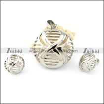 Jewelry Set from ZuoBiSiJewelry.com Matching Jewelry -s000533