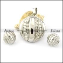 Jewelry Set from ZuoBiSiJewelry.com Matching Jewelry -s000568