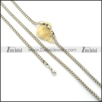 Jewelry Set from ZuoBiSiJewelry.com Matching Jewelry -s000522