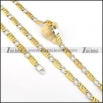 Jewelry Set from ZuoBiSiJewelry.com Matching Jewelry -s000526