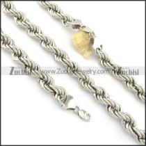 wholesale jewelry sets from Zuobisi Jewelry Store s000785