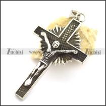 cross pendants p002180