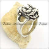 Special Rings r001503
