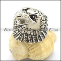 freedom eagle ring r002165