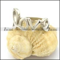 LOVE Ring r002143