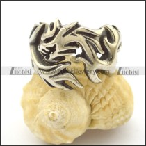 Chic Dragon Ring r002324