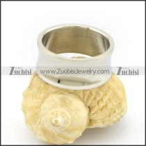 Wide Thumb Rings for Women r002641