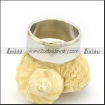 Ladies Thumb Rings in Cheap Wholesale Price r002637