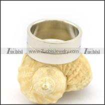 Mens Thumb Rings for Sale r002639