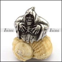 Azrael Ring r002888
