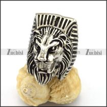 The Lion King Ring r002917