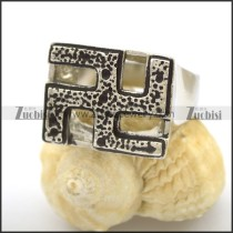 German SS Skull Rings r002727