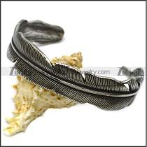 Stainless Steel Bracelets b008637