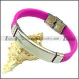 Stainless Steel Bracelets b008769