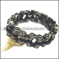 Stainless Steel Bracelets b008913
